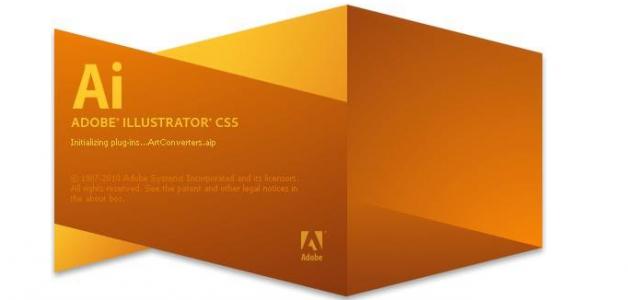 ADOBE ILLUSTRATOR CS6 中文版破解版_AICS6中文破解版免费下载_AI CS6